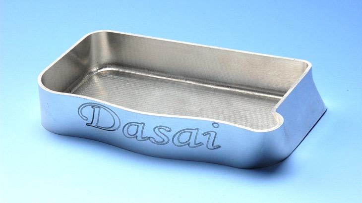 株式会社Dasai