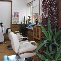 江津市の美容院HAIR-STYLE- 髪の毛についてのわがままをたくさん言って下さい。