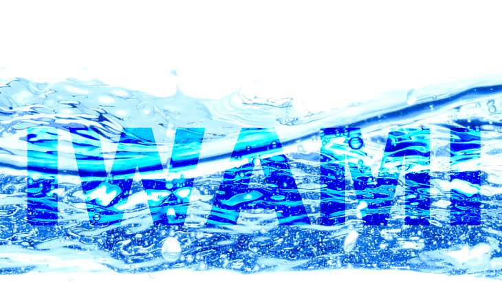 イワミ水道有限会社