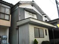 島根県浜田市の売買物件情報
