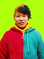 島根県江津市で活躍するイラストレーター 山藤孝哲 プロフィール