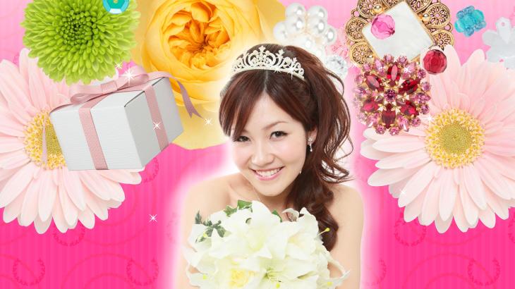 TiarA(ティアラ)-浜田・江津・邑智郡の結婚式・セレモニーのプロデュースを行うチーム
