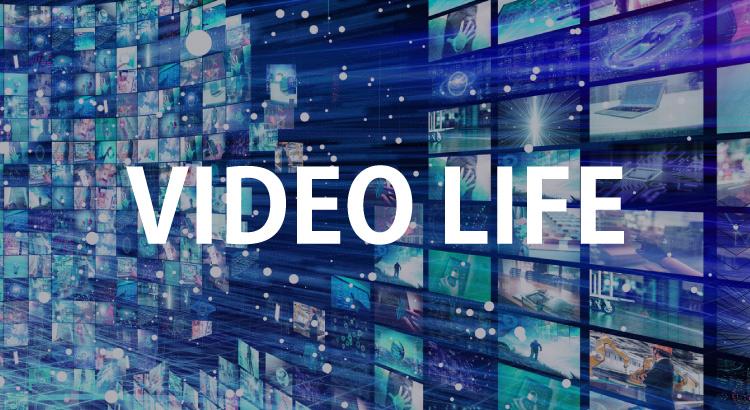 有限会社ビデオライフ