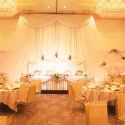 パレス和光の結婚式